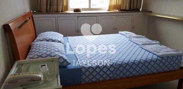 Loft à venda com 1 dormitórios em Leblon, Rio de janeiro cod:582481 - Foto 7
