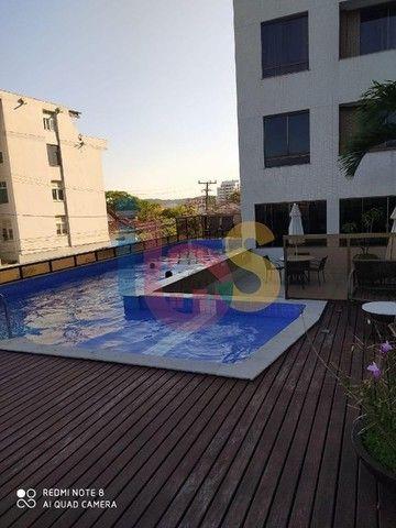 Apartamento no Edifício Baia Marina Residence - Foto 13