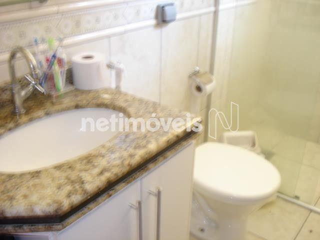 Casa à venda com 4 dormitórios em Santa amélia, Belo horizonte cod:489305 - Foto 7
