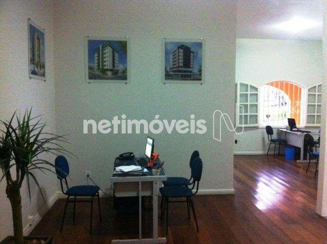 Casa à venda com 3 dormitórios em Castelo, Belo horizonte cod:104473 - Foto 9