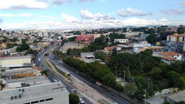 Apartamento à venda com 2 dormitórios em Cenáculo, Belo horizonte cod:682381 - Foto 13
