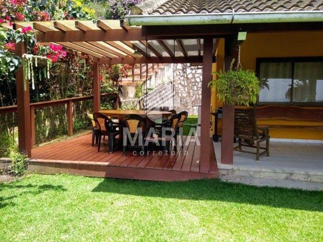 Casa dentro de condomínio em  Chã Grande/PE! código:4087 - Foto 4