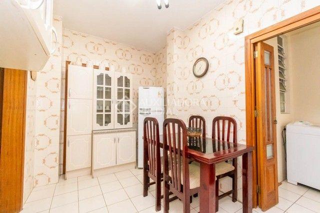 Apartamento para alugar com 3 dormitórios em Cidade baixa, Porto alegre cod:341079 - Foto 11