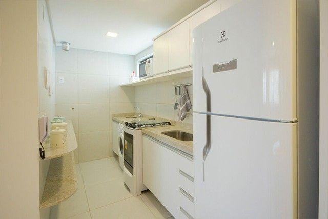 ACT   Flat de 32 m²   Aflitos (Oportunidade) - Foto 16