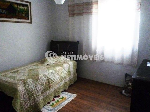 Casa à venda com 3 dormitórios em Trevo, Belo horizonte cod:440694 - Foto 7