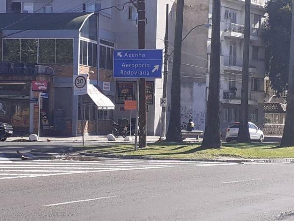 RESIDENTIAL / APARTMENT NO BAIRRO SANTANA EM PORTO ALEGRE - Foto 13