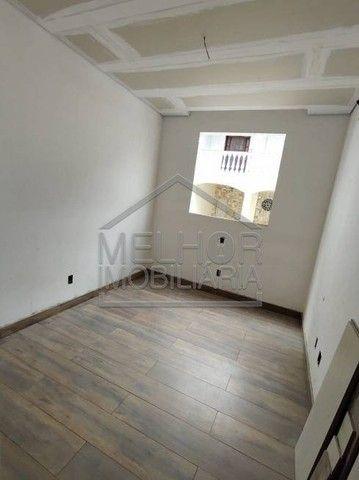 Apartamento com Área privativa - Itapoã - Foto 8