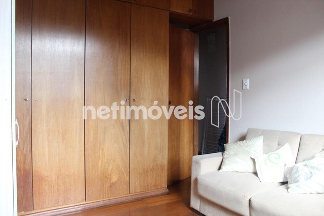 Apartamento à venda com 3 dormitórios em Vila ermelinda, Belo horizonte cod:92555 - Foto 18
