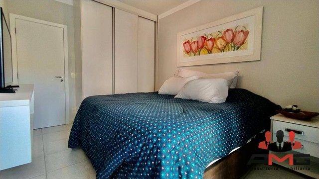 Bertioga - Apartamento Padrão - Riviera - Módulo 8 - Foto 19