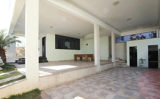 CONTAGEM - Casa Comercial - Cabral - Foto 4