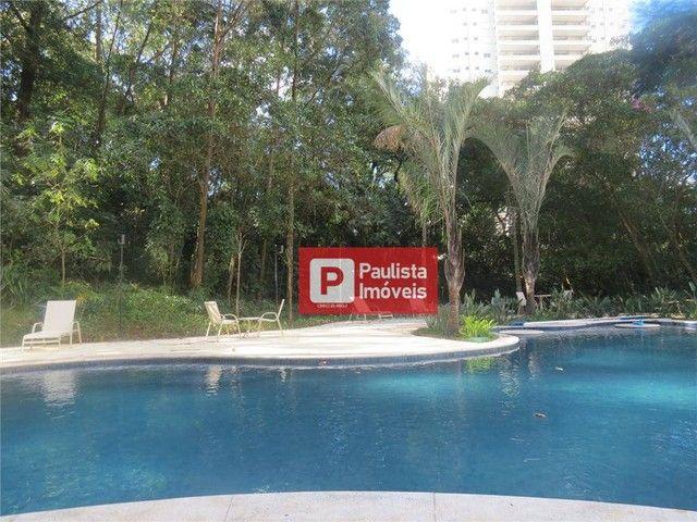 São Paulo - Apartamento Padrão - Jardim Marajoara - Foto 18