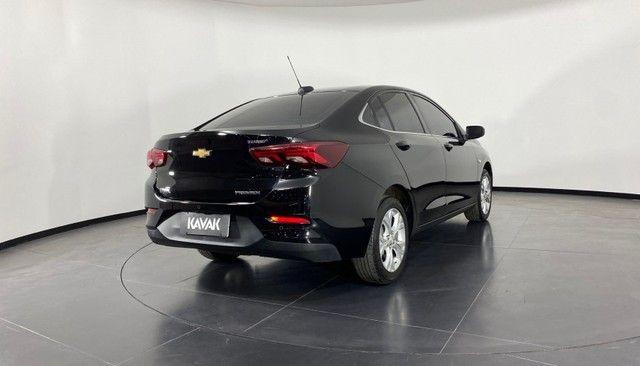 114251 - Chevrolet Onix 2020 Com Garantia - Foto 7