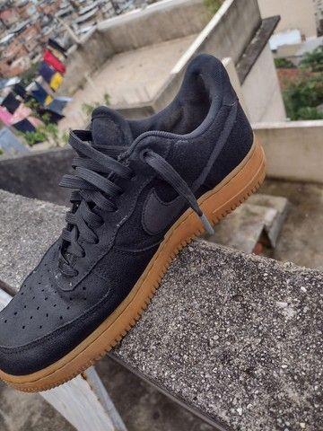 Air force da Nike