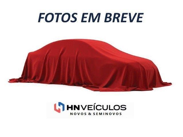 Peugeot 208 Allure 1.5 2014 (81) 9 8299.4116 Saulo HN Veículos   - Foto 5