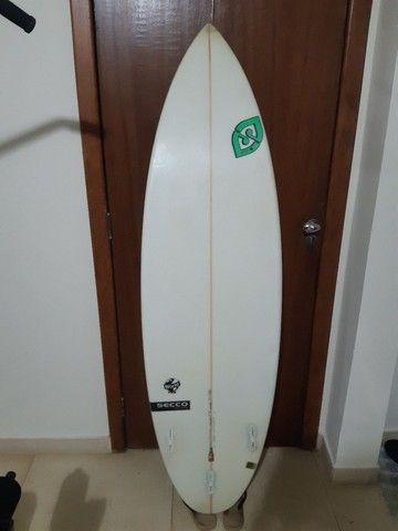 PRANCHA DE SURF 5,9 - Foto 2