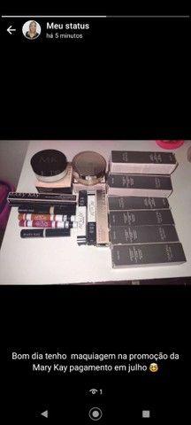Maquiagens na promoção - Foto 2