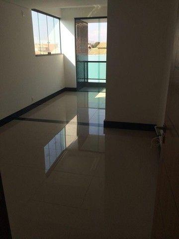 Apartamento 03 quartos sendo 01 com suíte - Bairro Iporanga  - Foto 9