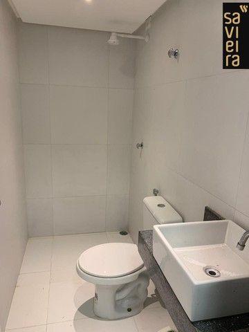 Casa comercial disponível para aluguel em Boa Viagem! 3 salas | 1 salão grande com copa |2 - Foto 4