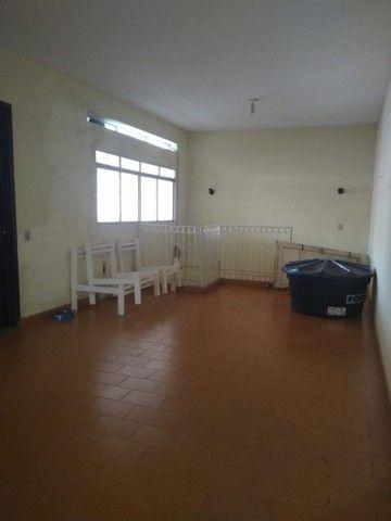 Casa para vender- Bairro Expedicionários - Foto 5