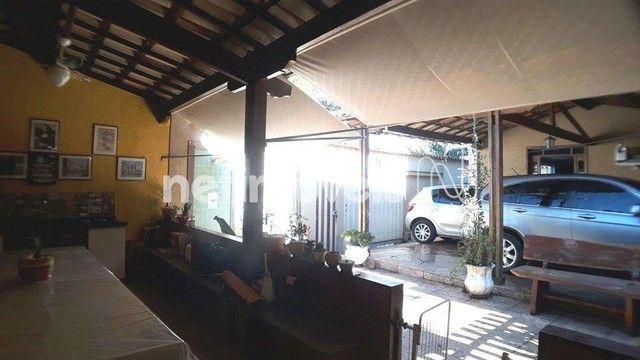 Casa à venda com 3 dormitórios em Braúnas, Belo horizonte cod:813527 - Foto 17