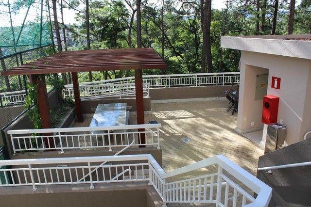 Apartamento à venda, 2 quartos, 1 suíte, 2 vagas, Caiçaras - Belo Horizonte/MG - Foto 5