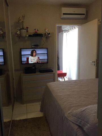 executive eldorado residence mobiliado somente uma suíte  - Foto 7