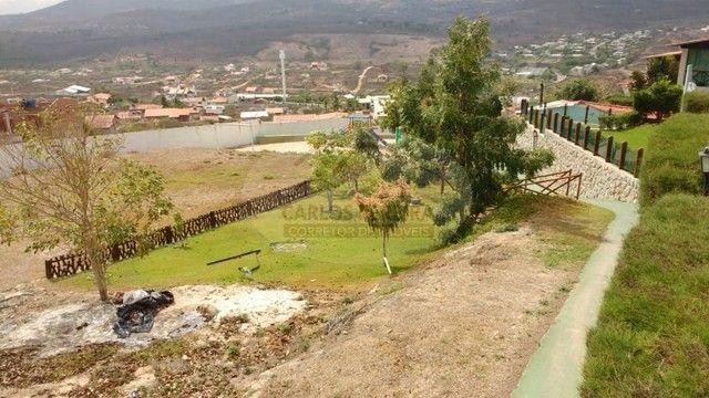 Casa com vista em Gravatá - PE Ref. 232 - Foto 19