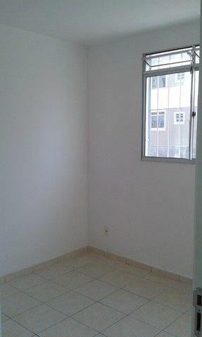 CONTAGEM - Apartamento Padrão - Amazonas - Foto 4