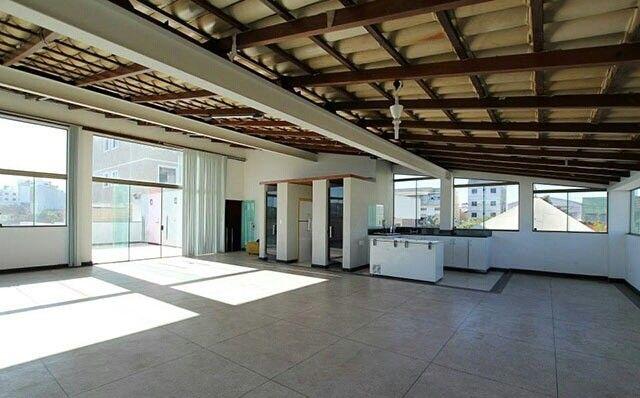 CONTAGEM - Casa Comercial - Cabral - Foto 19