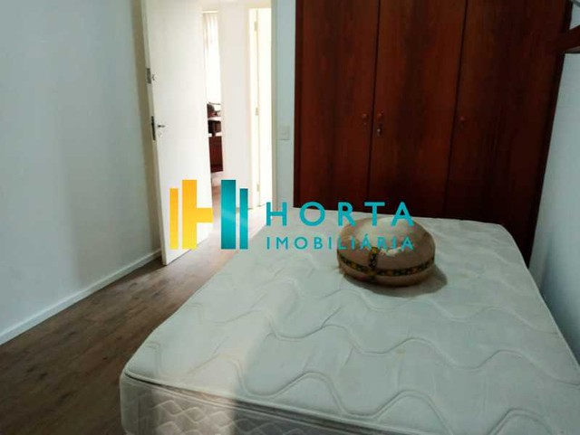 Apartamento à venda com 3 dormitórios em Copacabana, Rio de janeiro cod:CPAP31782 - Foto 15