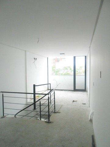 COMMERCIAL / BUILDING NO BAIRRO MENINO DEUS EM PORTO ALEGRE - Foto 13