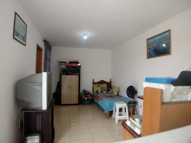 CONTAGEM - Apartamento Padrão - Cândida Ferreira - Foto 19