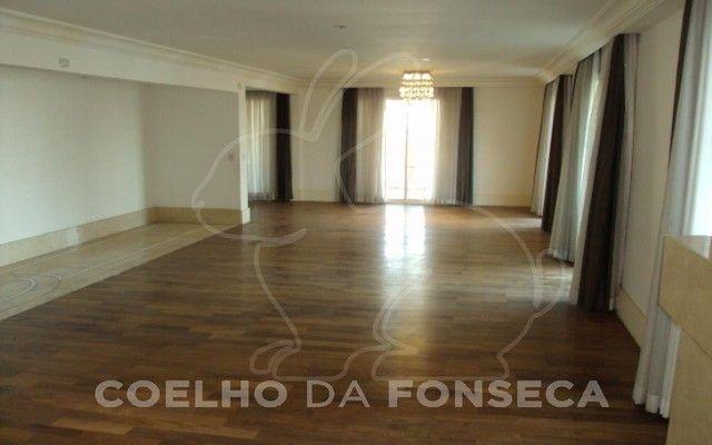 São Paulo - Apartamento Padrão - Aclimação - Foto 3