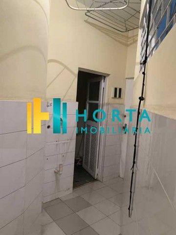 Apartamento à venda com 2 dormitórios em Flamengo, Rio de janeiro cod:CPAP21318 - Foto 10