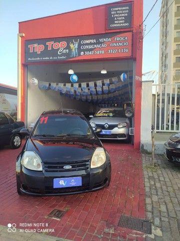 Ford Ka 2011!!! - Foto 2