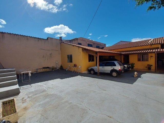 Casa à venda, 2 quartos, 4 vagas, Palmeiras - Belo Horizonte/MG - Foto 19