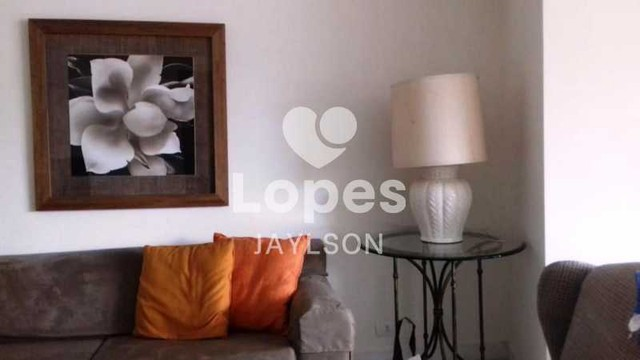 Loft à venda com 1 dormitórios em Leblon, Rio de janeiro cod:582481 - Foto 6