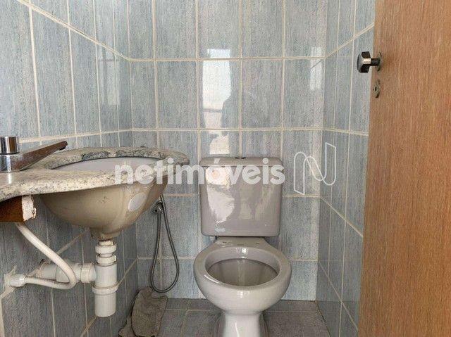 Apartamento à venda com 2 dormitórios em Ouro preto, Belo horizonte cod:475787 - Foto 17
