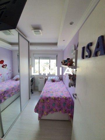 PORTO ALEGRE - Apartamento Padrão - VILA IPIRANGA - Foto 9