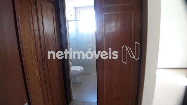 Apartamento à venda com 3 dormitórios em São josé (pampulha), Belo horizonte cod:802647 - Foto 14