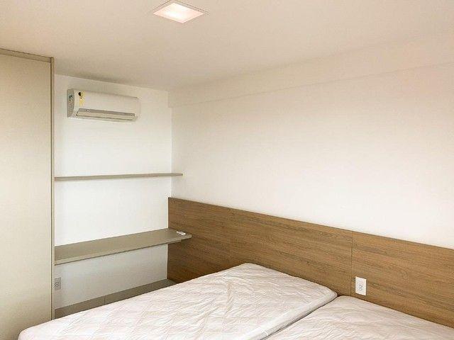 João Pessoa - Apartamento Padrão - Altiplano Cabo Branco - Foto 10