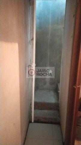 CASA RESID. AV. ERCINA LAPENDA Nº 13, CAMARAGIBE - Foto 4