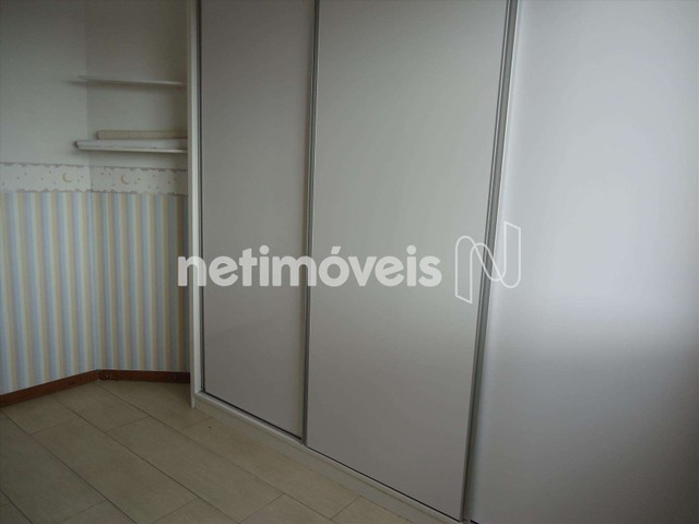 Apartamento à venda com 3 dormitórios em Castelo, Belo horizonte cod:429976 - Foto 12