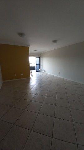 Apartamento 4 quartos no Aterrado - Foto 13