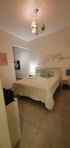 Apartamento à venda, 148 m² por R$ 960.000,00 - Copacabana - Rio de Janeiro/RJ - Foto 17