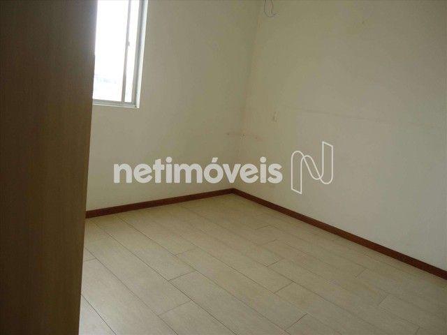 Apartamento à venda com 3 dormitórios em Castelo, Belo horizonte cod:429976 - Foto 19