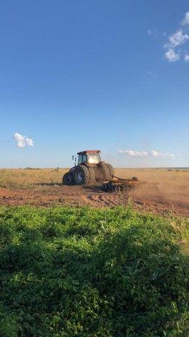 Fazenda Oportunidade de investimento  - Foto 3