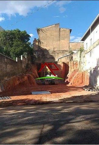 Ótima cobertura de 03 quartos no Itapoã! - Foto 5