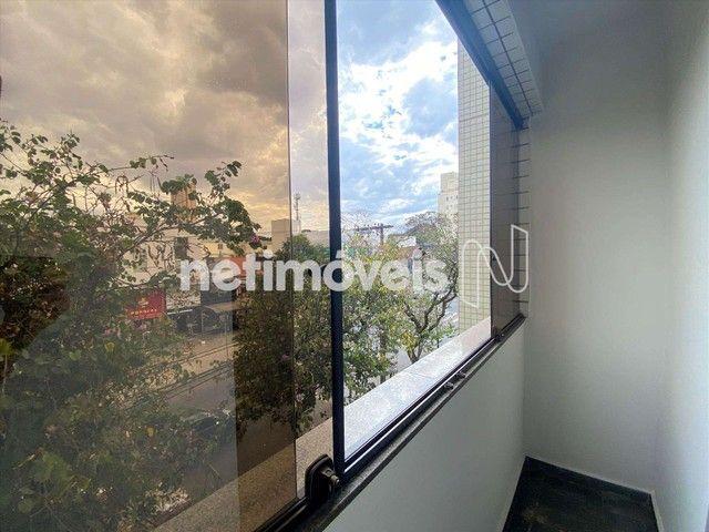 Locação Apartamento 3 quartos Coração Eucarístico Belo Horizonte - Foto 5
