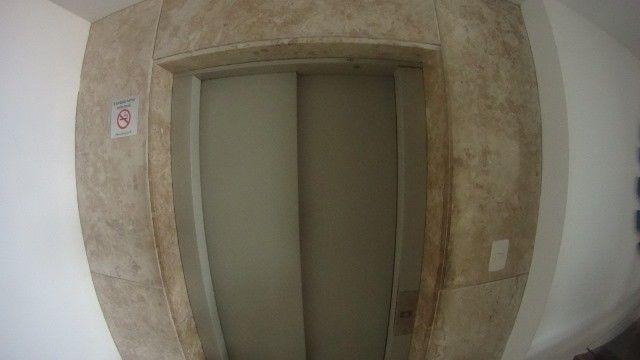 Apartamento 3/4 no Residencial Arianna - Foto 15